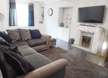 3 bed terraced house for sale in Afan Street, Port Talbot, Neath Port Talbot. SA13