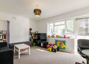 Thumbnail Flat to rent in Union Street, Southwark