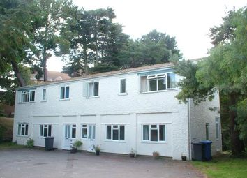 Thumbnail 3 bed property to rent in Panorama Road, Sandbanks, Poole