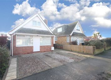 Thumbnail 3 bed bungalow to rent in Jasmine Way, Clacton-On-Sea, Essex