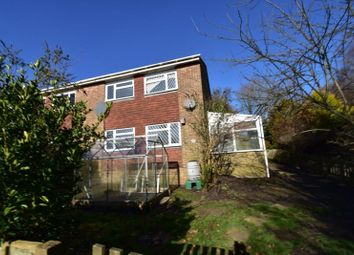 Thumbnail 3 bedroom property for sale in Forest Rise, Crowborough