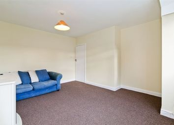 Thumbnail 2 bed flat to rent in Braeside Avenue, London