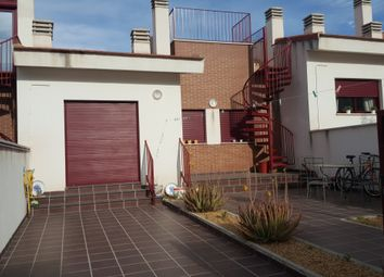 Thumbnail 2 bed bungalow for sale in Torre Guil, Murcia, Spain