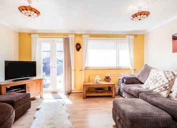 3 bed link-detached house for sale in Curtis Avenue, Abingdon OX14