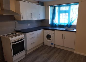 Thumbnail 3 bedroom terraced house to rent in Pulford Road, Seven Sisters Road, London