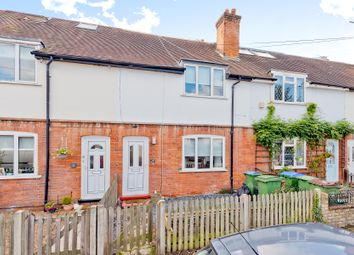 Thumbnail 2 bed property for sale in Douglas Road, Esher