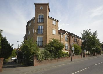 Thumbnail 1 bedroom flat for sale in Bay Avenue, Bilston