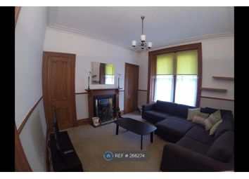 Thumbnail 1 bed flat to rent in Rosemount Place, Aberdeen