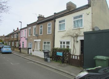 Thumbnail 4 bed terraced house to rent in Holly Hedge Terrace, London