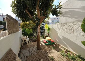 Thumbnail 4 bed town house for sale in Alayor, Alaior, Balearic Islands, Spain