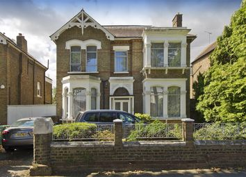 Thumbnail 6 bed detached house for sale in Acton Central Industrial Estate, Rosemont Road, London