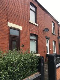 Thumbnail 3 bed terraced house to rent in City Road, Pemberton, Wigan