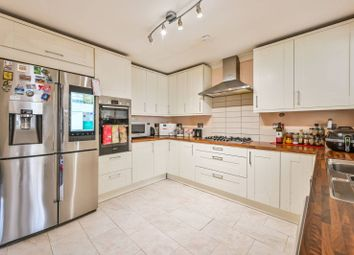 Thumbnail 4 bed detached house for sale in Hertfordshire, Barnet