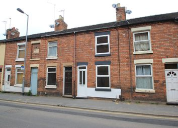 Thumbnail 2 bed terraced house to rent in Crooked Bridge Road, Stafford, Staffs, .