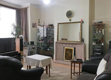 Thumbnail 3 bed terraced house for sale in Kimberley Avenue, Ilford, Essex