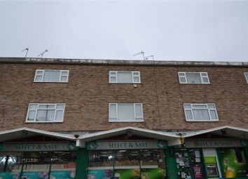 2 bed flat for sale in Hollybank Road, Birmingham, West Midlands B13