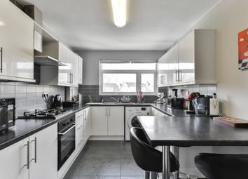 Thumbnail 2 bed flat to rent in Gareth House, 12 Parklands, Surbiton