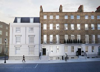 Thumbnail 5 bed property for sale in John Street, London