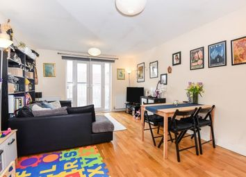 Thumbnail 2 bed flat to rent in 6-8 Oakdale Road, London