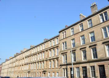 1 bed flat for sale in West End Park Street, Flat 1/2, Woodlands, Glasgow G3