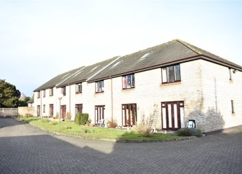 Thumbnail 1 bed property for sale in St. Matthews Court, Church Road, Stroud, Gloucestershire