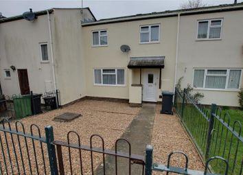Thumbnail 3 bedroom terraced house to rent in Pockeridge Road, Corsham