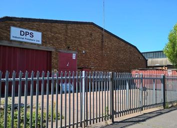 Thumbnail Light industrial to let in Unit 8, Galleymead Road, Poyle, Slough, Berkshire