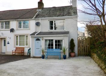 Thumbnail 2 bed end terrace house for sale in Huntington Place, High Seaton, Seaton