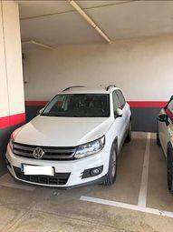 Thumbnail Parking/garage for sale in Port Esportiu Marina Botafoch 07800, Ibiza, Islas Baleares