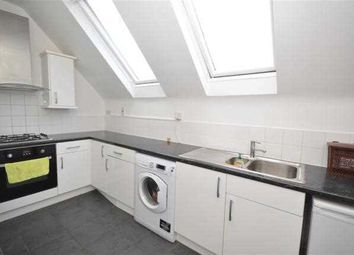 Thumbnail 2 bed flat to rent in Melbury Gardens, London