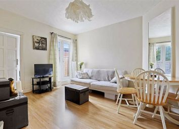 2 bed maisonette for sale in Selby Road, Anerley, London SE20