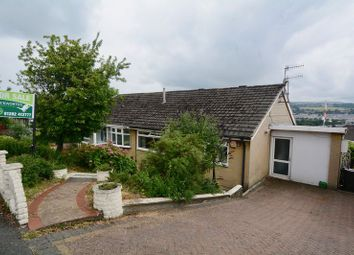 Thumbnail 2 bed bungalow for sale in Otterburn Grove, Burnley