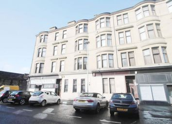 Thumbnail 2 bed flat for sale in 38, Scotstoun Street, Flat 0-2, West End, Glasgow
