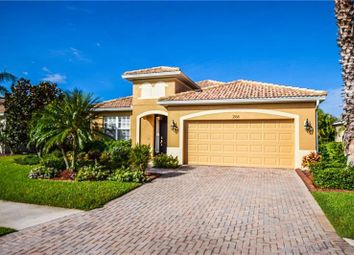 Thumbnail 3 bed property for sale in 2168 Chenille Ct, Venice, Florida, 34292, United States Of America