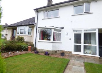 Thumbnail 3 bed terraced house for sale in Ingleton Drive, Lancaster