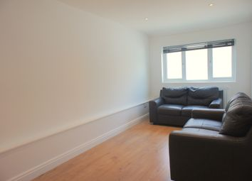 Thumbnail 4 bed town house to rent in Buxton Road, Crouch End