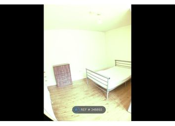 Thumbnail Studio to rent in St. Ives Grove, Leeds