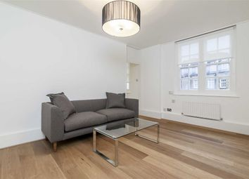 Thumbnail 1 bed flat to rent in Flaxman Terrace, London