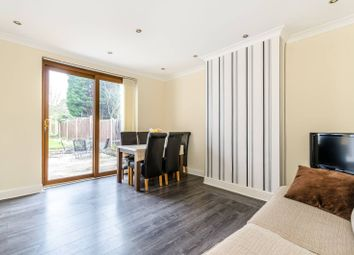 Thumbnail 5 bedroom property for sale in Burnt Ash Lane, Bromley