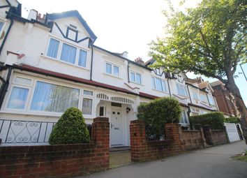 Thumbnail Room to rent in Bulganak Road, Thornton Heath