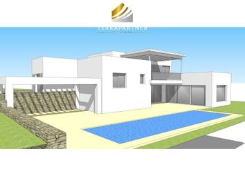 Thumbnail 4 bed villa for sale in Santa Eulalia, Santa Eulalia Del Río, Ibiza, Balearic Islands, Spain