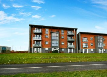 2 bed flat for sale in Elmwood Park Court, Newcastle Upon Tyne NE13