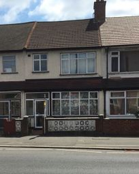 Thumbnail Terraced house for sale in Thornton Road, Thornton Heath, London