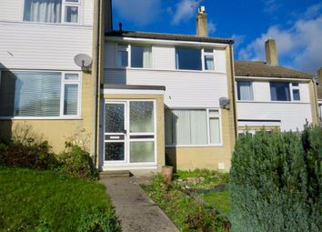 Thumbnail 3 bedroom terraced house for sale in Richmond Heights, Bath