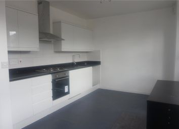 Thumbnail 2 bed flat to rent in Mcleod Road, London