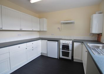 Thumbnail 3 bed flat to rent in Priory Road, Tonbridge