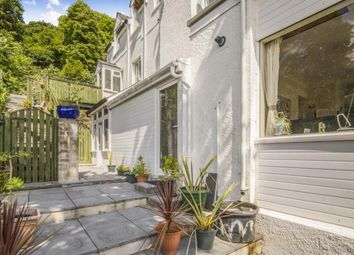 2 bed flat for sale in Shutta, Looe, Cornwall PL13