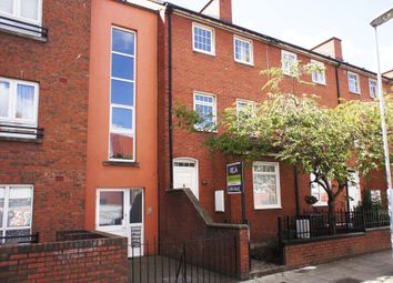 Thumbnail 4 bed terraced house for sale in 34 Blackhall Street, Stoneybatter, Dublin 7
