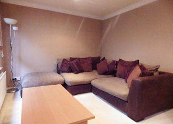 Thumbnail 1 bed flat to rent in Howden Hall Court, Edinburgh