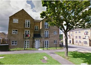 Thumbnail 2 bedroom flat to rent in Bradley Boulevard, Huddersfield